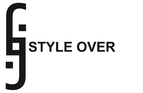 JP Style Over | Doetinchem